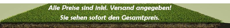 Online Gartenshop für Gartenbedarf - hortomundo.de