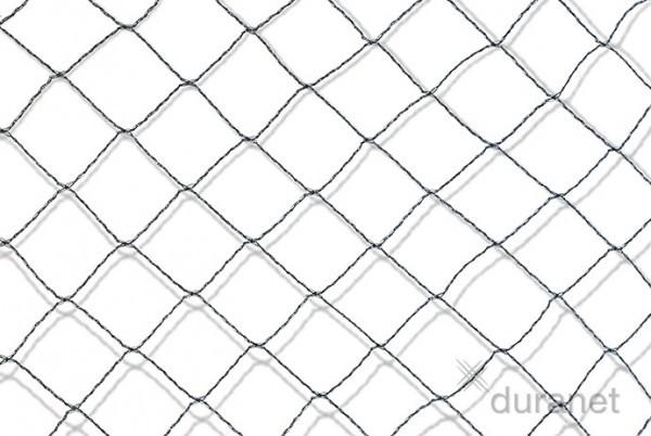 Vogelabwehrnetz Detail