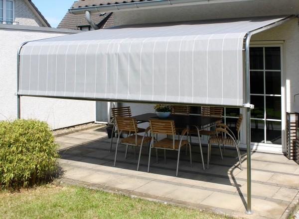Terrassenüberdachung Vario -