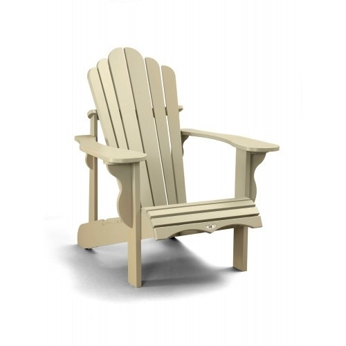 Adirondack Leisure Line Tan- Muskoka in Beige