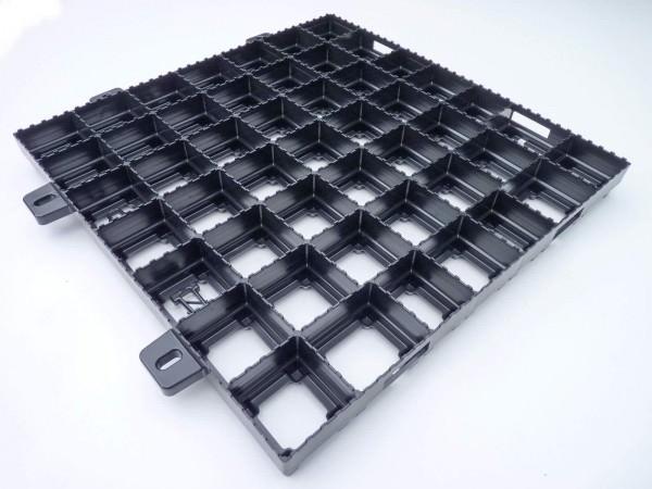 Paddockplatte EQUILON GP-S