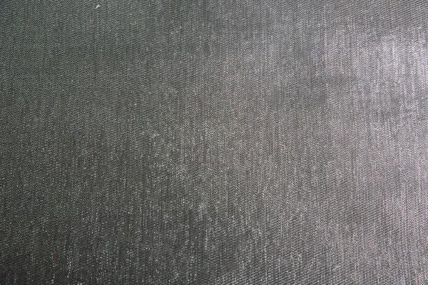 505 m² Trennlage GEOLON PE 180 - Filtergewebe für Paddockplatten Rolle 5,05m x 100m